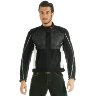 Dainese Air-2 Textile Jacket