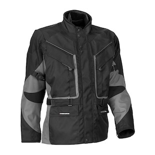 Firstgear Kilimanjaro Jacket