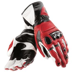 Dainese Hellfire Evo Gloves