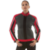 Dainese Women's Air-2 Textile Jacket