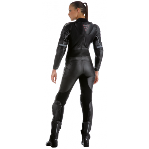 Dainese Women S Race Suits Revzilla
