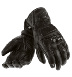 Dainese Women's Hellfire Evo Gloves