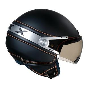 Nexx X60 Ice Helmet