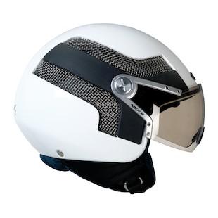 Nexx X60 Air Helmet