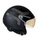 Nexx X60 Air Helmet