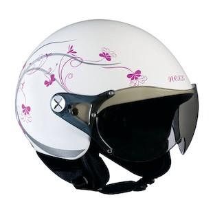 Nexx X60 Queen Helmet