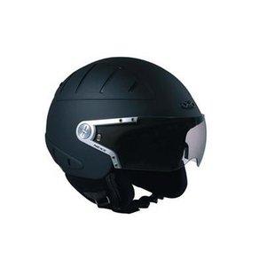 Nexx X60 Chrome Helmet