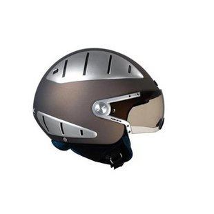 Nexx X60 Chrome Helmet (Size 2XL Only)
