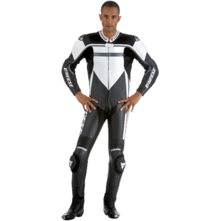 Dainese Gran Premio Race Suit