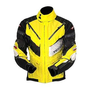 Teknic Freeway Textile Jacket Review - Stromtrooper Forum