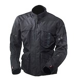 Teknic Stinger Waterproof Jacket