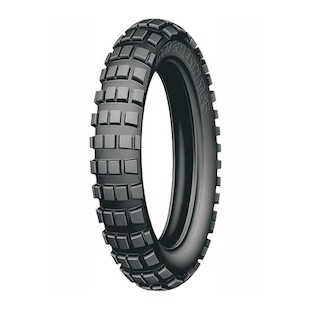 Michelin T63 Dual Sport Front Tire