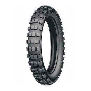 Michelin T63 Dual Sport Front Tire