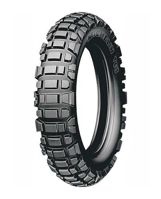 how to choose a dual sport bike tire