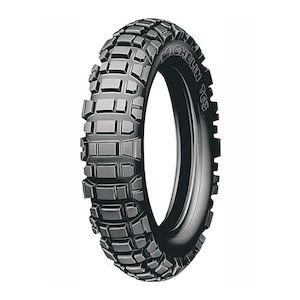 Michelin T63 Dual Sport Rear Tire