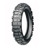 Michelin T63 Dual Sport Rear Tire