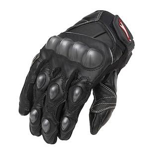 Teknic SMT Gloves