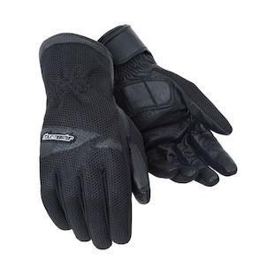 Tour Master Dri-Mesh Gloves