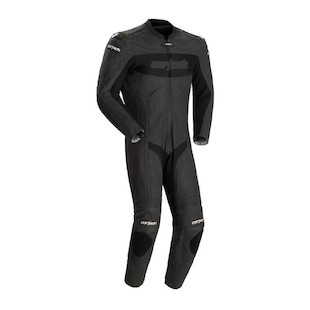 Cortech Latigo RR One-Piece Leather Suit