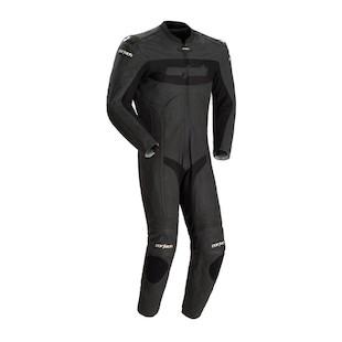 Cortech Latigo RR One-Piece Leather Suit