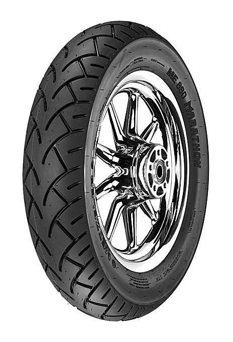 metzeler me880 marathon front tires 40 off. Black Bedroom Furniture Sets. Home Design Ideas