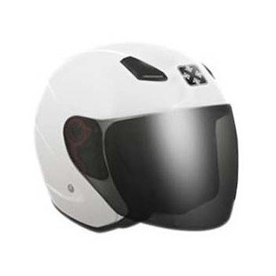 Sparx FC-07 Face Shield