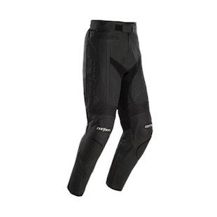 Cortech Latigo Pants