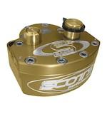 Scotts Performance Steering Dampers Honda CBR929RR 2000-2001