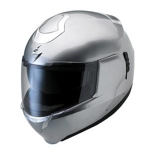 Scorpion EXO-900 Transformer Helmet (Size XS Only)