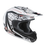 Answer Racing Women's Nova WMX Helmets