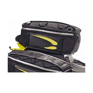 Dowco Fastrax Sport / Adventure Tail Bag