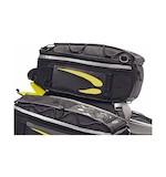 Dowco Fastrax Sport / Adventure Tail Bag