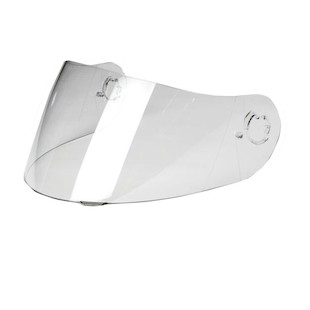 HJC SyMax II Face Shield