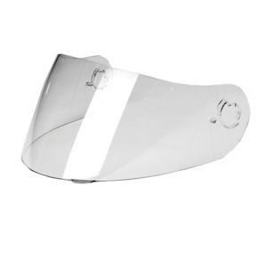 HJC HJ-S2 SyMax 2 Face Shield