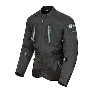 Joe Rocket Ballistic 8.0 Jacket