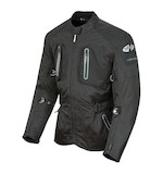 Joe Rocket Ballistic 8.0 Jacket