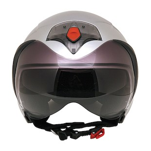 Vemar CKQI Helmet