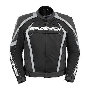 Fieldsheer Razor 2.0 Jacket