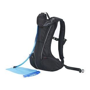 Alpinestars Hydro Pack