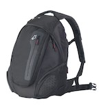 Alpinestars Commuter Pack Backpack