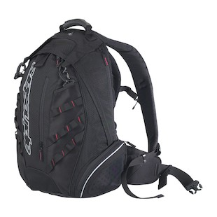 Alpinestars Deploy Pack Backpack