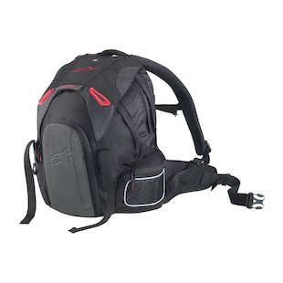Alpinestars Range Pack Backpack