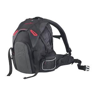 Alpinestars Range Pack Backpack