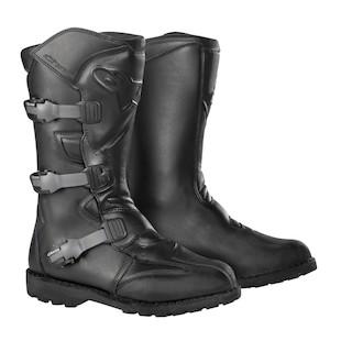 Alpinestars Scout WP Boots