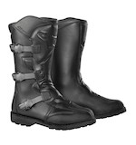 Alpinestars Scout WP Boots