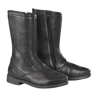 Alpinestars Soho Gore-Tex Boots