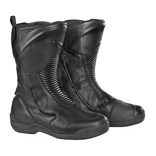 Alpinestars Supertech Touring Gore-Tex Boots (Size 40)