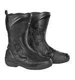 Alpinestars Supertech Touring Gore-Tex Boots