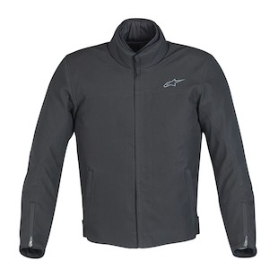 Alpinestars Verona WP Jacket Closeout