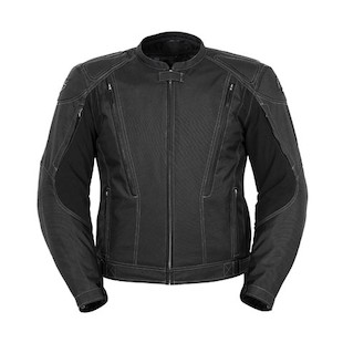 Fieldsheer Super Sport 2.0 Jacket